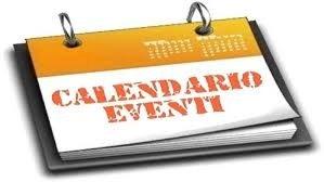 Calendario Eventi.Comune Di San Fermo Della Battaglia